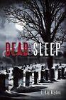 Dead Sleep by L Kay Bryden (Paperback / softback, 2013)