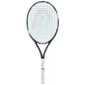 Head-Youtek-IG-Instinct-S-besaitet-Griff-L4-4-1-2-Tennisschlaeger-Tennis-Racquet