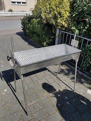 0,88 mm Stahlblech Eisenblech Feinblech Blech DC01 bis 1000x1000 mm 19,84€//m²