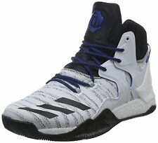 Zapatillas de baloncesto adidas para D Rose D adidas 7 Boost VII dRose para hombre adidas B54132 59ddcf6 - rigevidogenerati.website