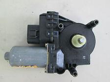 Motore Alzacristalli VL anteriore sinistra Audi A4 8D2 Anno 94-01 0130821787