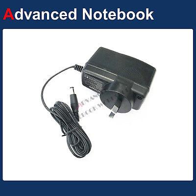 12V Adapter Power supply AC charger for Telstra TPG Optus HG659 ADSL NBN  Modem | eBay