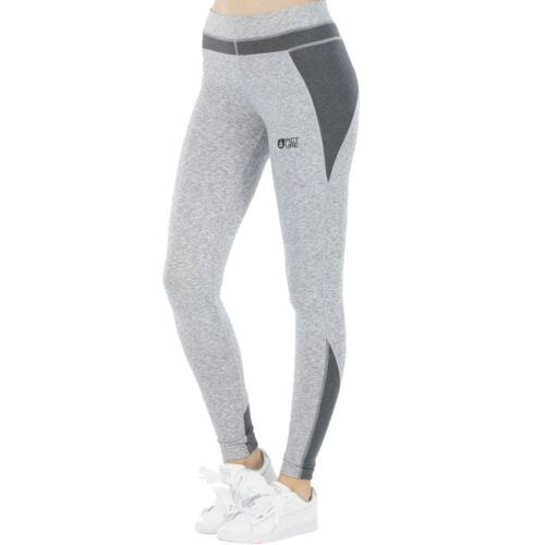 Picture Ultron Leggings Damen-Hose Sporthose Sportleggings Fitness Yoga Workout