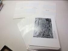 Univ. Of Alabama in Birmingham ARH 101 Intro. To Art History prints + Frieze