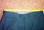 Pantaloni-cerimoniali-ufficiale-sovietico-dell-039-URSS miniatura 3