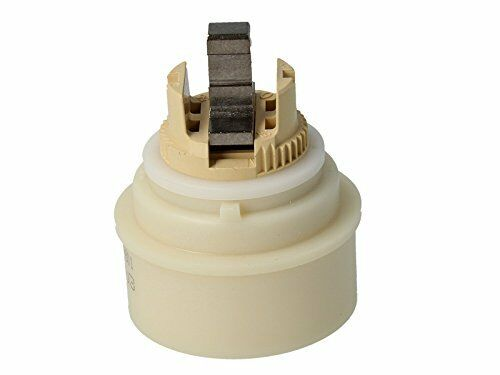 HANSA 59904601 Eco Einheitssteuerpatrone für AP- UP-Armaturen | Berühmter Laden  | Haltbarkeit  | Mittel Preis  | Hohe Sicherheit