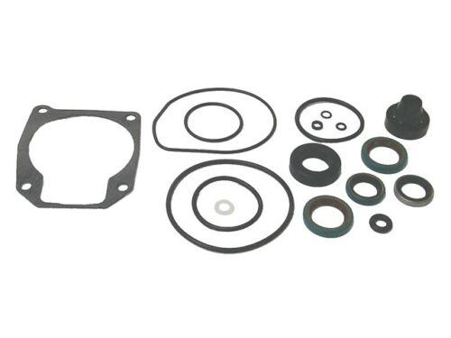 New Sierra Misc Engine Parts 18-2694