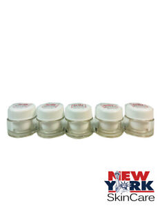 nelly-de-vuyst-Lifting-Plus-Gel-5-samples-Brand-New
