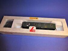 "LIMA H0 HL6011 ""Post2-a/14"" Bahnpostwagen Ep.III TOP&OVP"