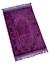EXTRA-LARGE-Exceptional-Quality-Padded-Velvet-Prayer-Mats-Non-Slip-80x120cm thumbnail 14