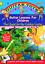 thumbnail 1 - Guitar Tots Book 2 - Book, Online Video & Audio Lessons For Children