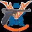 Luger-Pistole-PO8-Parabellum-mit-Magazin-VIELE-FOTOS-Originalgetreues-Modell Indexbild 1