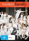 Modern Family : Season 7 (DVD, 2016, 3-Disc Set)