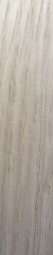 Red Oak wood edgebanding 1/2
