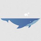bluewhalegifts