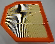 Mahle LX2074 Air Filter for BMW M5 OE 13727843284 LH