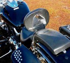 Controlador Rider respaldo Yamaha Xvs 650 Dragstar (V-Star 650) Classic/Custom