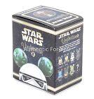 NEW Disney Star Wars Series 6 Vinylmation Sealed Blind Box - Chaser? Variant?