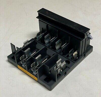 [EQHS_1162]  Intertherm/Miller Furnace (2) 30 (2) 60 AMP Disconnect Fuse Box 621029 |  eBay | Intertherm Furnace Disconnect Fuse Box |  | eBay