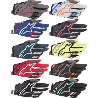 choose sizecolour color ALPINESTARS