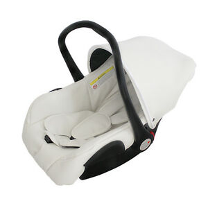 What Is The Safest Infant Car Seat 2018 Best Safest Infant Car Seats