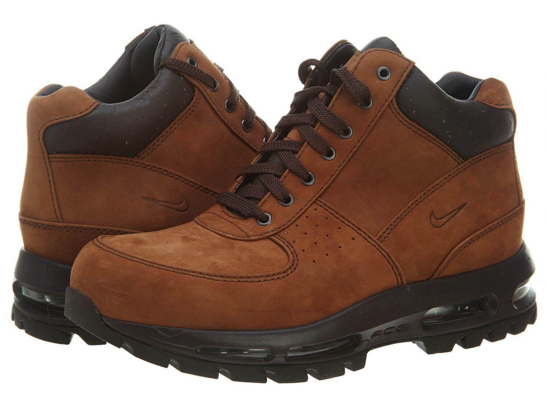Nike air max goadome mens stiefel 865031-225