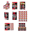 Topps-match-corono-2019-2020-Starter-pack-display-blister-multi-pack-mini-Tin-19-20 miniatura 1
