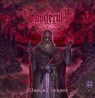 Unsung Heroes 0602537128129 by Ensiferum CD