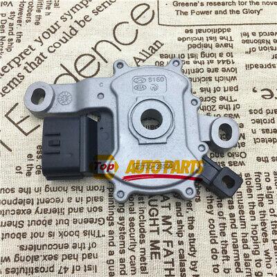 Genuine Hyundai 42700-26000 Inhibitor Switch