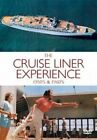 Cruise Liner Experience 1950s and 1960s 5019322242550 DVD Region 2