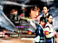 thumbnail 100 - Korean Drama from $12 Each Region ALL DVDs Your Pick, Combined Shipping $4