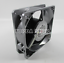 1pc STYLE US12D22-GTW Equipment fan 220VAC 120*120*38mm  #XX