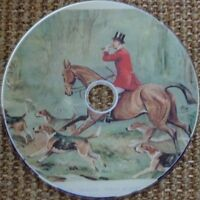 Vintage Fox Hunting hunt horses Quorn hounds research history 41 Books DVD