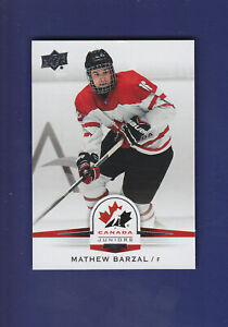 Mathew-Barzal-SP-2014-15-UD-Hockey-Team-Canada-Juniors-121
