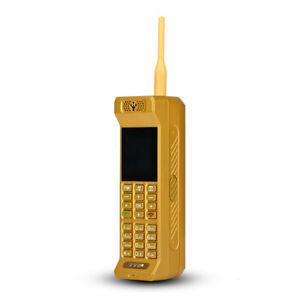 Classic-Big-Brother-Mini-Retro-Mobile-Phone-Loud-Speaker-Flashlight-Power-Bank