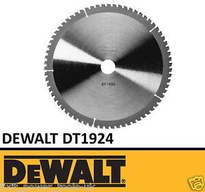 Dewalt dt1924 165mm x 20mm tct 48t cutting circular saw blade new image is loading dewalt dt1924 165mm x 20mm tct 48t cutting keyboard keysfo Choice Image