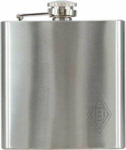 Sacs bouteille flasque VfL Borussia Mönchengladbach  </span>