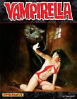 Vampirella Archives Volume 15 by Dynamite Entertainment (Hardback, 2016)