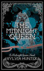The Midnight Queen by Sylvia Hunter (Paperback, 2016)
