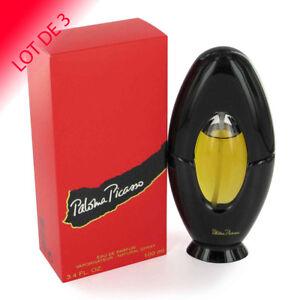Paloma-Picasso-Paloma-Picasso-pour-femme-EDP-100ml-LOT-DE-3-1-Echantillon