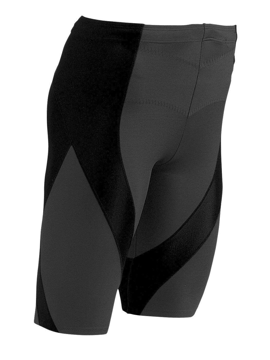 CW-X Konditionierung Herren Pro Shorts 240805 2017 NEU
