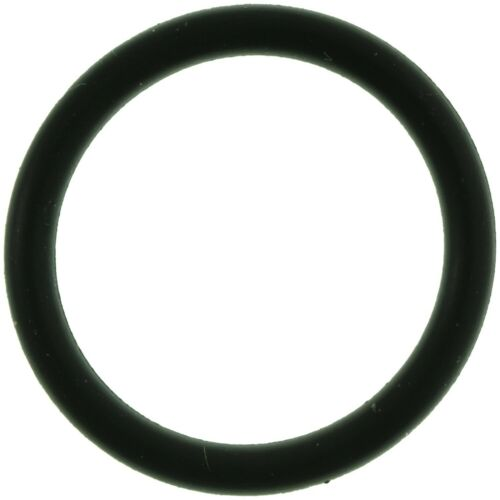 Victor B32207 Engine Coolant Pipe O-Ring