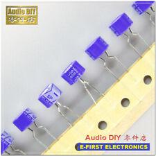 20pcs200pcs Sanyo Sp Series 68uf16v 68uf Organic Semiconductor Solid Capacitor