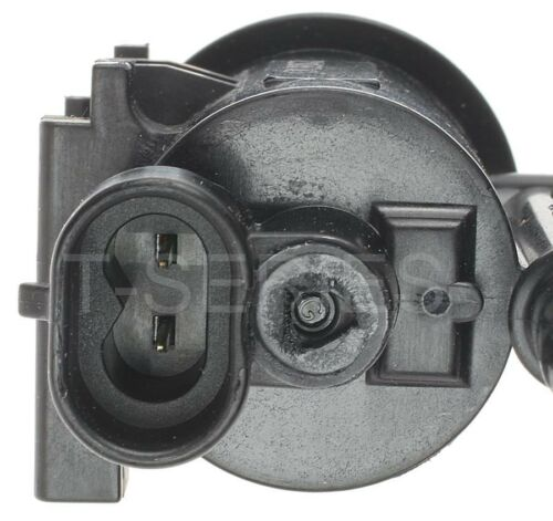 Vapor Canister Purge Solenoid Standard CP412T