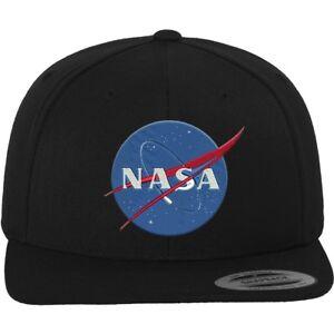 Mister-Tee-NASA-Snapback-Cap