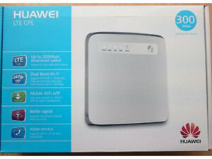 Huawei-E5186S-22-LTE-Router-LTE-Cat-6-bis-zu-300-Mbit-s-WLAN-VoIP-LTE-Router