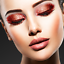 Glitter-Tube-Ultra-Fine-Extra-Fine-1-128-Hemway-Cosmetic-Sparkle-Dust-Face thumbnail 252