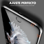 PROTECTOR-de-pantalla-completa-3D-100-curvo-para-IPHONE-6-y-6-plus miniatura 4