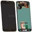 miniature 12 - Pour Samsung Galaxy S5 G900F S5+ Plus G901F Affichage écran LCD Vitre Tactile