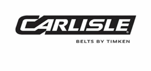 UPC Number: 046684274696 CARLISLE  BP27 Super Blue Ribbon V-Belt FACTORY NEW